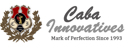 Animation Institute: Learn Advanced Animation Courses By CABA